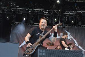 Metallica-Cover-MYTALLICA-Tribute-Band-Hamburg-Hafengeburtstag-Botschek-2016