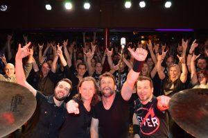 mytallica-freudenburg-ducsaal-2015-fans-thankyou