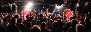 mytallica-wuppertal-live-club-barmen-2016-fans
