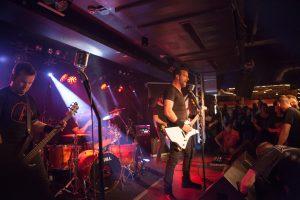 mytallica-wuppertal-live-club-barmen-2016-andreas-adam