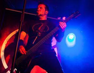 mytallica-wuppertal-live-club-barmen-2016-martin-iordanidis-warwick-bass