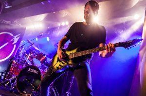 mytallica-wuppertal-live-club-barmen-2016-tom-botschek-esp-guitar