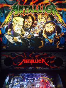 metallica-tribute-pinball-2016-band-logo-counter