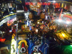 metallica-tribute-pinball-machine-2016-high-score