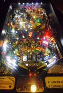metallica-tribute-pinball-machine-2016-premium-rules