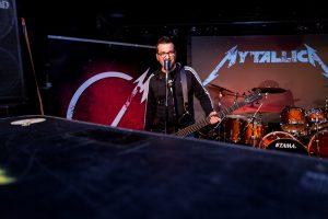 Metallica-Tribute-Band-MYTALLICA-Coverband-Göttingen-Exil-Soundcheck-2016
