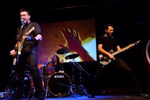 Metallica-Tribute-Band-MYTALLICA-Coverband-München-Feierwerk-Release-Show-2016Metallica-Tribute-Band-MYTALLICA-Coverband-München-Feierwerk-Release-Show-2016