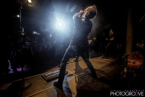 Metallica-Tribute-Band-MYTALLICA-Coverband-Trier-Kasino-Kornmarkt-2016-LIVE-Simon-Engelbert-Photogroove