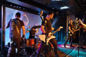 Metallica-Coverband-Tribute-Band-MYTALLICA-2017-LCB-Frank-Pechtel