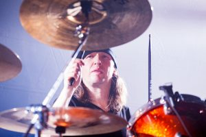 Tribute-Band-MYTALLICA-2017-LCB-Guy-With-Hat