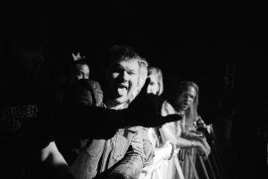 Warendorf-iFan-Musikfestival-2017-Daniel-Lauber