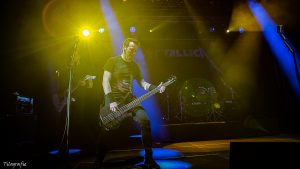 Metallica-Coverband-MYTALLICA-Tribute-Band-Warendorf-iFan-Musikfestival-2017-Tilo-Klein