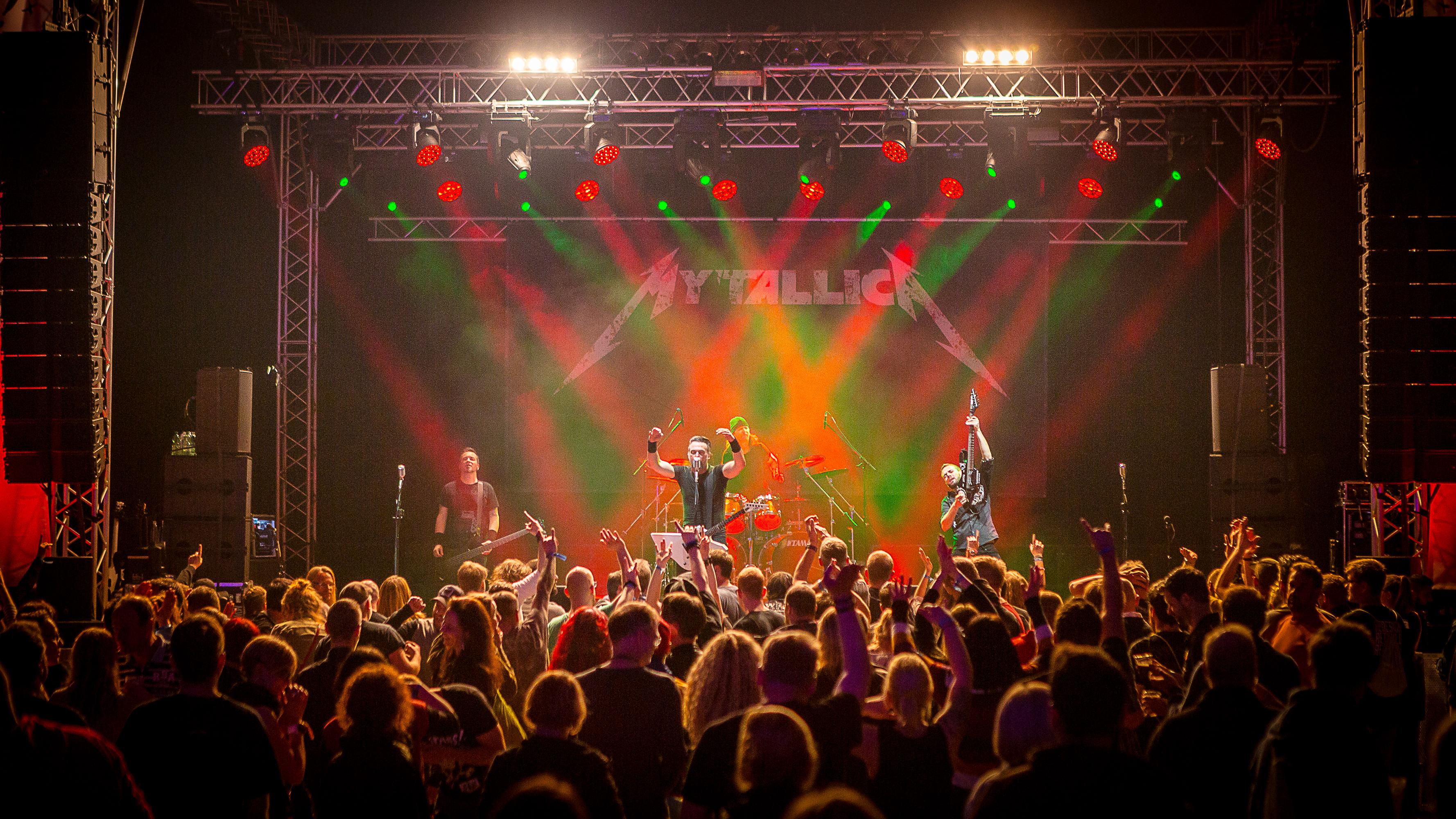 Metallica-Coverband-MYTALLICA-Tribute-Band-Warendorf-iFan-Musikfestival-2017-Tilo-Klein-Bühne-HI-RES