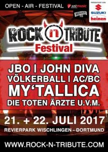 mytallica-dortmund-rock-n-tribute-festival-2017-flyer