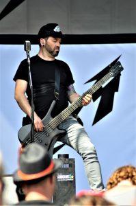 mytallica-dortmund-rock-n-tribute-festival-2017-martin-iordanidis