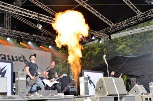 mytallica-dortmund-rock-n-tribute-festival-2017-pyro