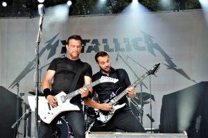 mytallica-dortmund-rock-n-tribute-festival-2017-andreas-adam-tom-botschek