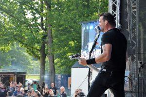 mytallica-dortmund-rock-n-tribute-festival-2017-andreas-adam