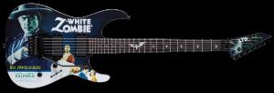 Metallica-Cover-Band-Deutschland-Kirk-Hammett-White-Zombie-Guitar-ESP-LTD-KH-Signature
