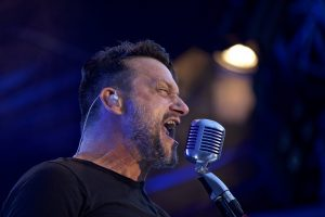 Metallica-Cover-Band-MYTALLICA-WÜRG-Im-Park-Wülfrath-2017-Peter-Klückmann_8297