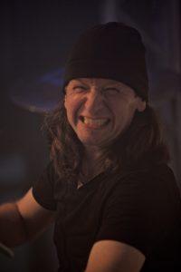 Metallica-Cover-Band-MYTALLICA-WÜRG-Im-Park-Wülfrath-2017-Peter-Klückmann_8321