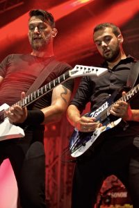 Metallica-Cover-Band-MYTALLICA-WÜRG-Im-Park-Wülfrath-2017-Peter-Klückmann_8362