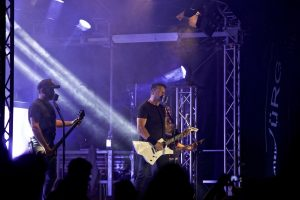 Metallica-Cover-Band-MYTALLICA-WÜRG-Im-Park-Wülfrath-2017-Peter-Klückmann_8374