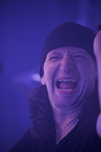 Band-MYTALLICA-WÜRG-Im-Park-Wülfrath-2017-Peter-Klückmann_8389
