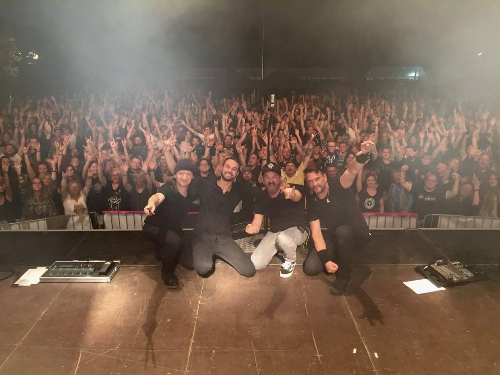 Metallica-Cover-Band-MYTALLICA-WÜRG-Im-Park-Wülfrath-2017-Wupper-Paparazzi_Crowd