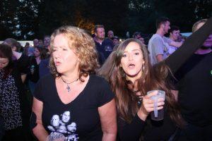 MetaMetallica-Cover-Band-MYTALLICA-WÜRG-Im-Park-Wülfrath-2017-Wupper-Paparazzi_Fans_2llica-Cover-Band-MYTALLICA-WÜRG-Im-Park-Wülfrath-2017-Wupper-Paparazzi_Fans_2