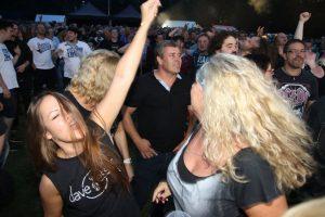 Metallica-Cover-Band-MYTALLICA-WÜRG-Im-Park-Wülfrath-2017-Wupper-Paparazzi_Fans_3
