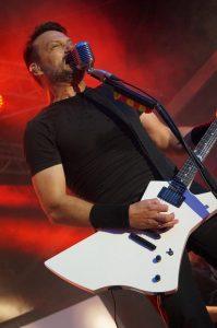 Metallica-Cover-Band-MYTALLICA-WÜRG-Im-Park-Wülfrath-2017-Wupper-Paparazzi_Fans