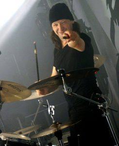 Metallica-Cover-Band-MYTALLICA-WÜRG-Im-Park-Wülfrath-2017-Wupper-Paparazzi_Lars_2