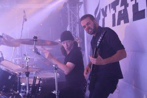 Band-MYTALLICA-WÜRG-Im-Park-Wülfrath-2017-Wupper-Paparazzi_Lars_Kirk