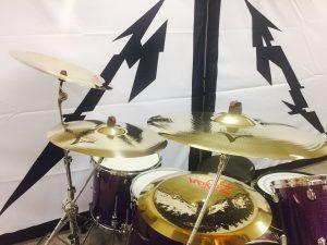 Metallica-Tribute-MYTALLICA-Deutschland-Lars-Ulrich-Zildjian-Cymbals-2017-3