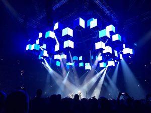 Metallica-Tribute-Band-MYTALLICA-Deutschland-Lanxess-Arena-Köln-Cubes-Blue-1