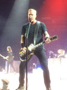 Metallica-Tribute-Band-MYTALLICA-Deutschland-Lanxess-Arena-Köln-James-Hetfield-4