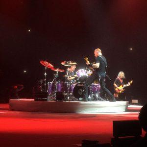 Metallica-Tribute-Band-MYTALLICA-Deutschland-Lanxess-Arena-Köln-James-Hetfield-6