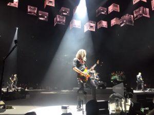 Metallica-Tribute-Band-MYTALLICA-Deutschland-Lanxess-Arena-Köln-Kirk-Hammett-2