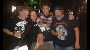 Metallica-Tribute-Band-MYTALLICA-Deutschland-Lanxess-Arena-Stephan-Zender-Fans-Trier-2017-1
