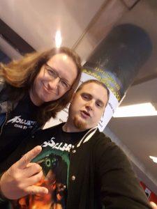 Metallica-Tribute-Band-MYTALLICA-Deutschland-Lanxess-Arena-Stephan-Zender-Fans-Trier-2017-3