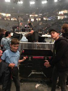 Metallica-Tribute-Band-MYTALLICA-Deutschland-Lanxess-Martin-Iordanidis-Kids-2017-2