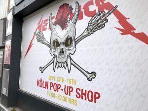 Metallica-Tribute-Band-MYTALLICA-Deutschland-Pop-Up-Store-Köln-IMG_2815