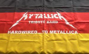 Metallica-Tribute-Band-Meets-MYTALLICA-Deutschland-German-Flag