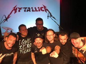 Metallica-Tribute-Band-MYTALLICA-Deutschland-Trier-Kasino-Kornmarkt-2017-Danke-Trier-Mit-Metakilla