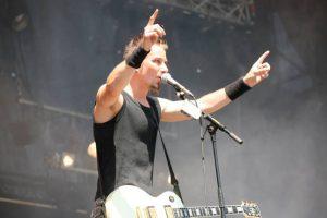 Metallica_Tribute_Band_MYTALLICA_Perzonal_War_Metti_Zimmer_Rheinkultur