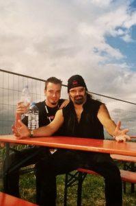 Metallica_Tribute_Band_MYTALLICA_Perzonal_War_Metti_Zimmer_Blaze_Baley