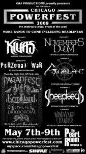 Metallica_Tribute_Band_MYTALLICA_Perzonal_War_Metti_Zimmer_Chicago_Powerfest