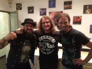 Metallica_Tribute_Band_MYTALLICA_Perzonal_War_Metti_Zimmer_Dave_Ellefson