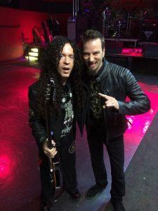 Metallica_Tribute_Band_MYTALLICA_Perzonal_War_Metti_Zimmer_Marty_Friedman